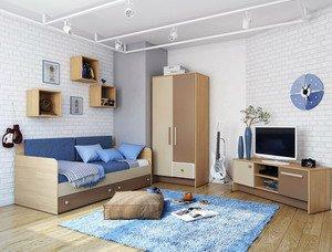 мебель для детей купить