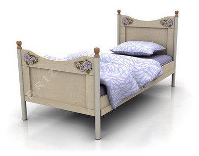 продажа детских кроватей