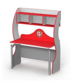 Купить детский письменный стол