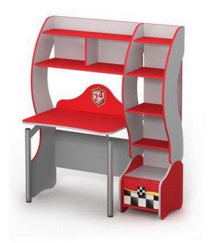 Купить детский стол