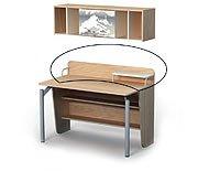 Надстройка на стол
