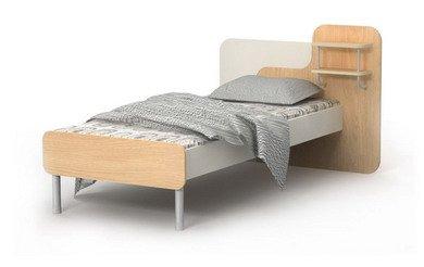 Подростковая кровать купить Киев