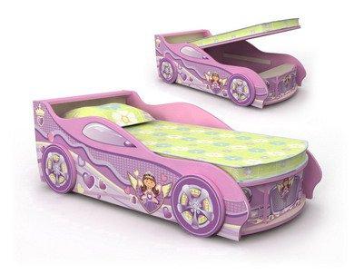 детская мебель цена