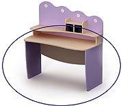 Детский Письменный стол