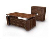 изготовление корпусной мебели в кабинет