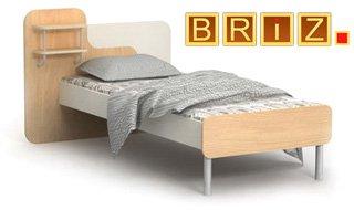 Купить кровать для подростка