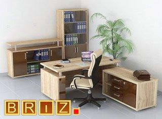 Мебель для кабинета купить