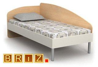 Мебель для подростка мальчика