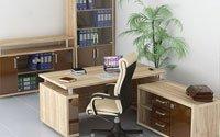 Купить мебель для руководителя