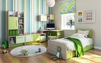 Мебель для подростков Киев