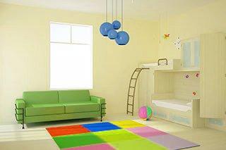 Мебель для подростковой комнаты купить