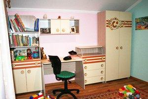 Мебель подростковая купить
