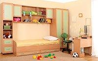 Детская мебель (Одесса)