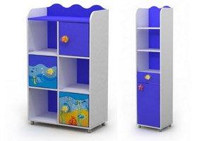 Качественная детская мебель