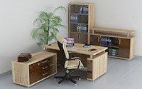 Мебель для директора